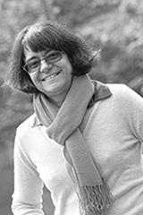 Christine Thomas-Agnan