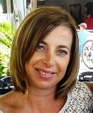 Christelle Fauchié