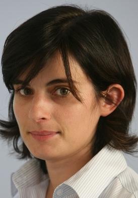 Catherine Bobtcheff