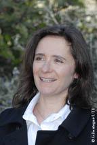 Carole Haritchabalet