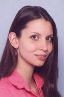 Jasmin Fliegner