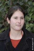Valérie Orozco