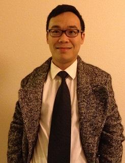 Manh-Hung Nguyen