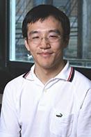 Takuro Yamashita