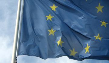 marché, européen, europe, union, libéralisation