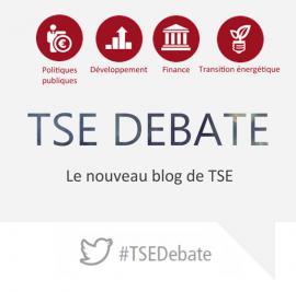 TSE Debate