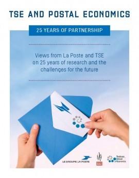 25 years of partnership
