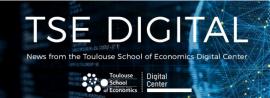 Sign up for our Digital Newsletter