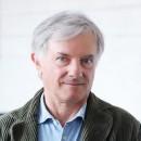 Norbert Ladoux