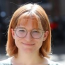 Malgorzata Majewska