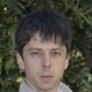 Stéphane Caprice