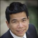 Daniel L. Chen