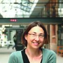 Karine Van Der Straeten