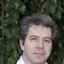 Philippe Bontems