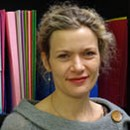 Andries Marianne