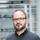 Christophe Bisière