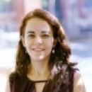 Simone Cuiabano