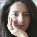 Auriol Emmanuelle