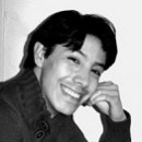 Andrés Salamanca Lugo