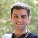 Ahmadzadeh Amirreza
