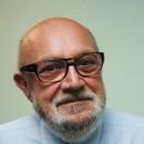 Michel Moreaux