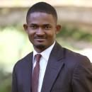 Serge Nyawa