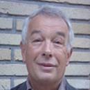 Jean-Pierre Florens