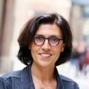 Isabelle Pechoux