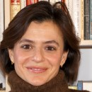 Fabra Natalia