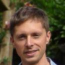 Stefan Lamp