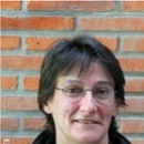 Catherine Cazals