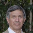 Jacques Crémer