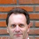 André Grimaud