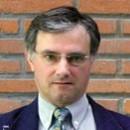 Ladoux Norbert
