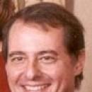 Chiappori Pierre-André
