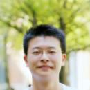Zhang Yifei