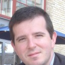Arnaud Reynaud