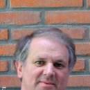 Helmuth Cremer