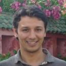 Abdelaati Daouia