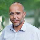 Rachid Boumahdi