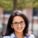 Priyanka Talim