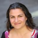 Emmanuelle Stambach