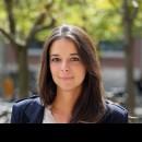 Helia Costa
