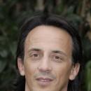 Guillaume Cheikbossian