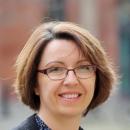 Sylvie Lucas