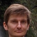 Olivier Faugeras