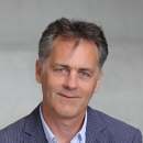 Stefan Ambec