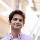 Kamat Vishal