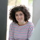 Lisa Botbol
