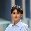 Kim Chanwoo